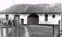 Huisje van leerlooier Claesen